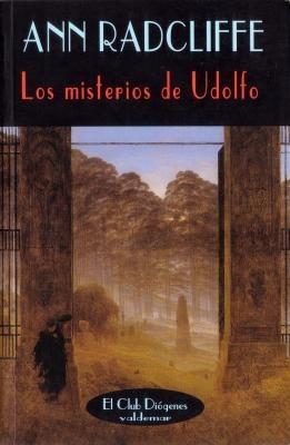 Novela gótica clásica.