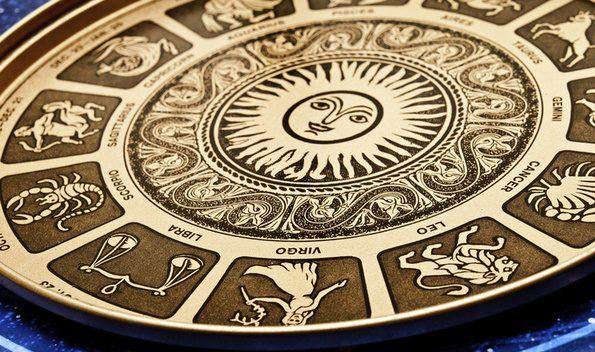 Кембриджский астрологический тест: насколько вы типичны для знака, под которым родились? / Мистика
