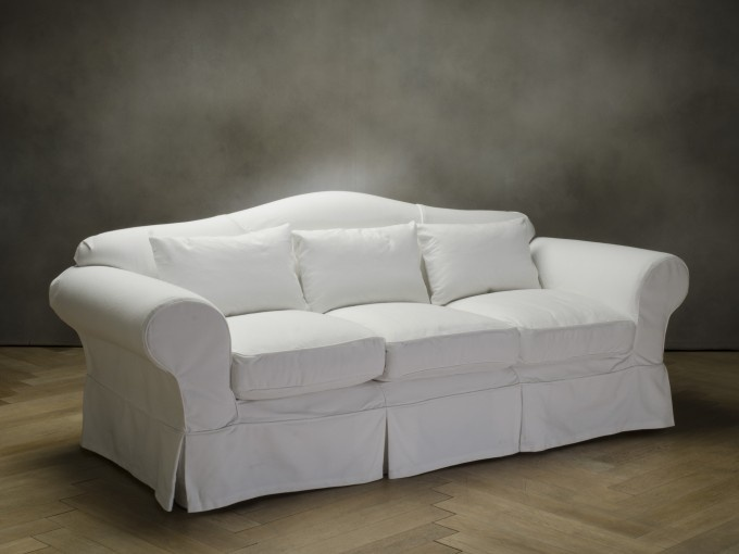 21 best CARGO: EVERWHITE images on Pinterest | Couch, Diy sofa and Etsy