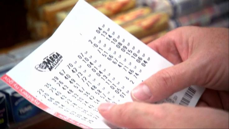 Transcript for  Dueling jackpots set to make lottery history  Thanks for joining us. The dueling lottery jackpots, how many zeros. 15. 15 zeros. What is it, a quadrillion. Yes. No more quizzing me. All told over $600 million out there in two mega jackpots. I only asked because I thought you... - #Dueling, #History, #Jackpots, #Lottery, #Set, #TopStories, #Video