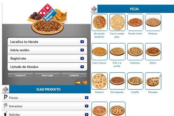 Un caso de éxito de migración a la nube: Domino's Pizza
