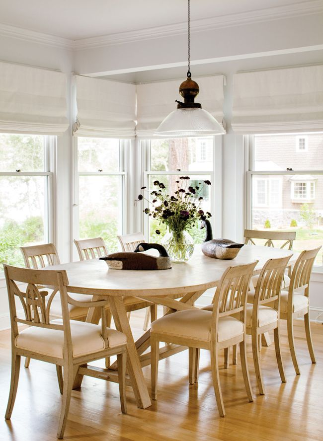 283 Best Dining Room Images On Pinterest Dining Rooms