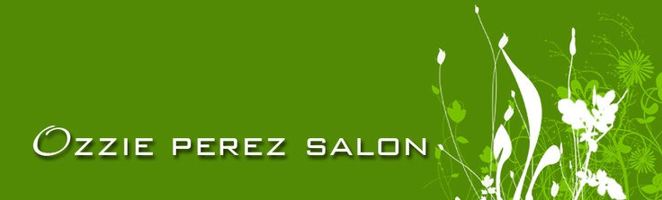 Best Salon out there!