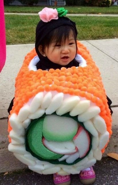 Find best value and selection for your sushi costume kids search on eBay. World's leading marketplace.
