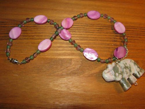 Temperance Brennan inspired necklaces and more! (10 total, IMG HEAVY) - JEWELRY AND TRINKETS