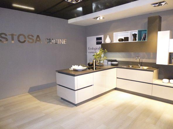 Oltre 25 fantastiche idee su modello di cucina contemporanea su pinterest progettazione di una - Prezioso casa cucine ...
