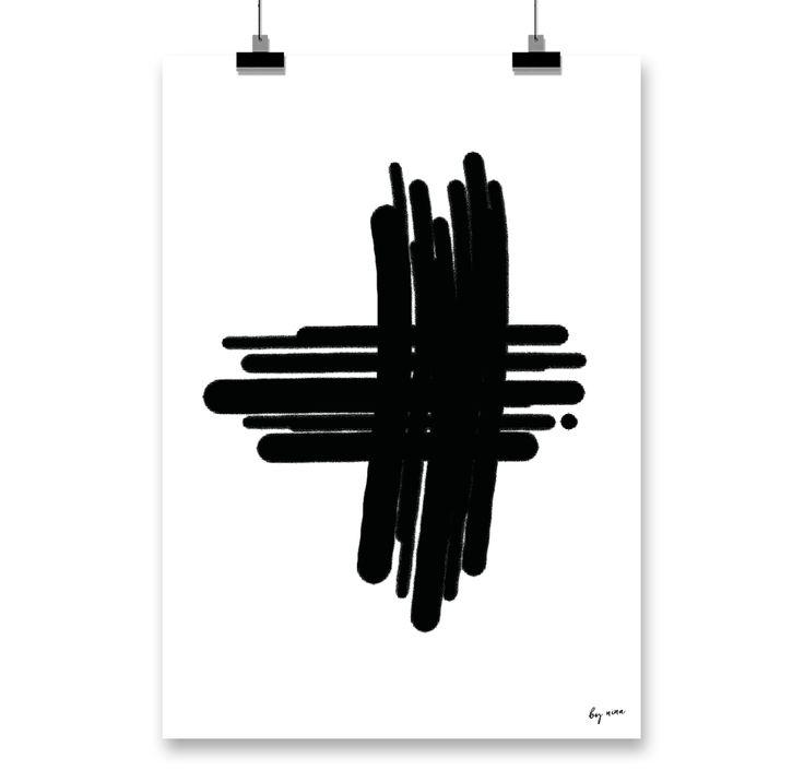 http://www.bynina.se/produkt/plus/