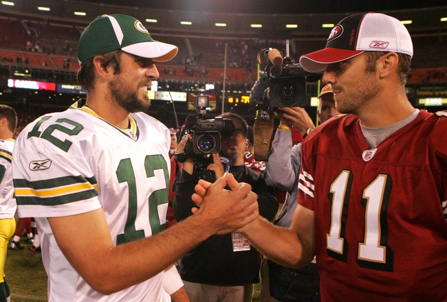 The top 50 rivalries in the NFL. Hilarious and interesting article. A MUST read