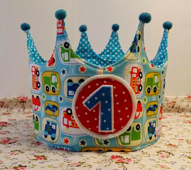 1 cumpleaños