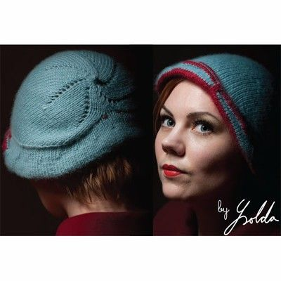 Basic Boyfriend Ribbed Hat Knitting Patterns Patterns Kid