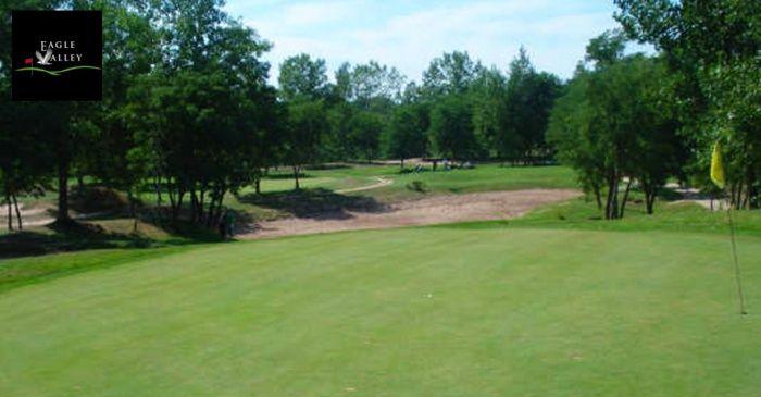 Eagle Valley Golf Club