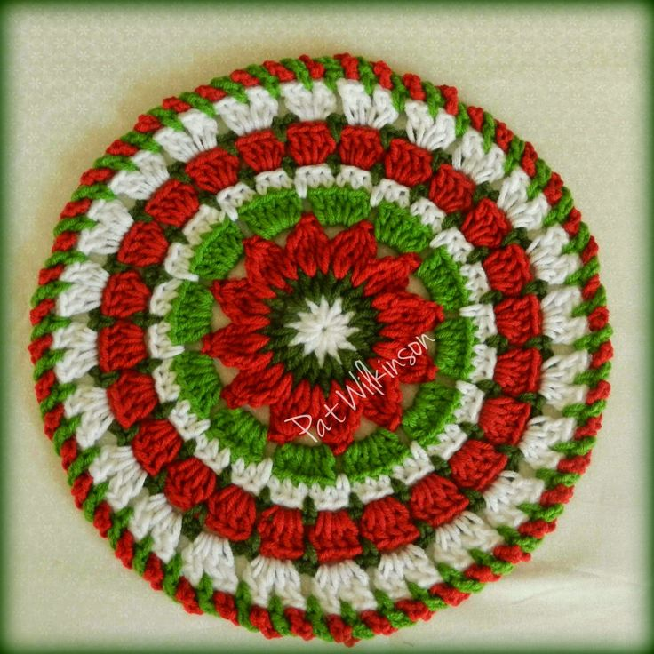 Basket Weaving Edging : Ideas about basket braid on weave
