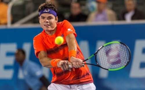 Sport: #ATP #DELRAY #BEACH - Milos Raonic forfait Jack Sock è il nuovo campione (link: http://ift.tt/2l0kL1M )
