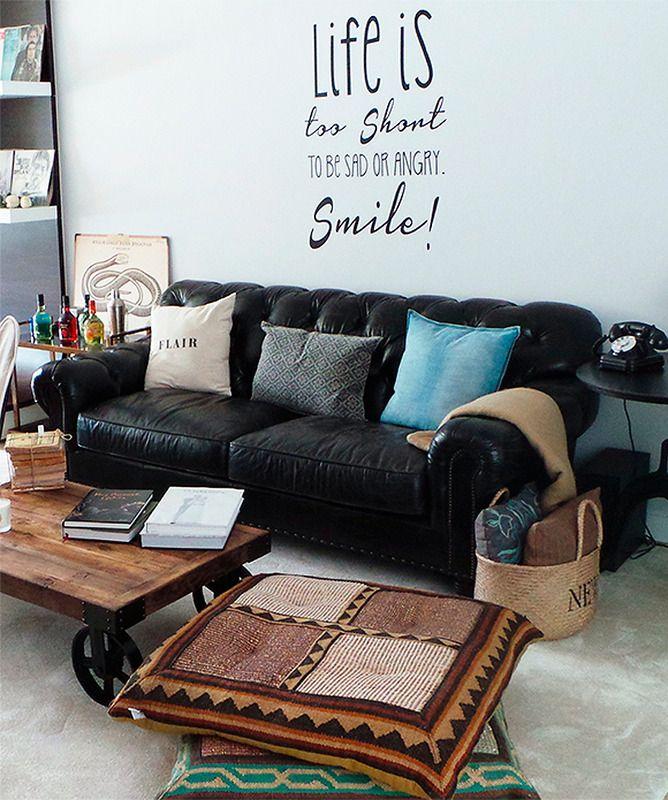 las 25 mejores ideas sobre cojines decorativos para sala