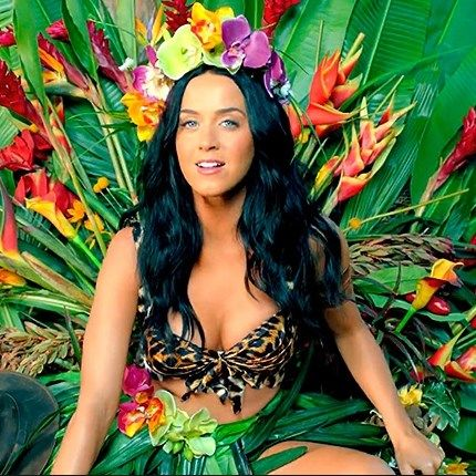 Free Katy Perry Mp3 from Pepsi - http://getfreesampleswithoutsurveys.com/free-katy-perry-mp3-from-pepsi