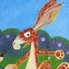 storynory - free audio stories for kids (lots of classics)