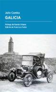 GALICIA - JULIO CAMBA (ISBN: 9788416247417). Comprar el libro, ver resumen y comentarios online. Compra venta de libros de segunda mano y usados en tu librería online Casa del Libro. Envío GRATIS para pedidos superiores a 19 euros o con Casadellibro plus.