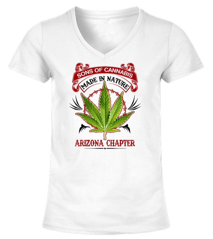 SONS OF CANNABIS ARIZONA CHAPTER  son#tshirt#tee#gift#holiday#art#design#designer#tshirtformen#tshirtforwomen#besttshirt#funnytshirt#age#name#october#november#december#happy#grandparent#blackFriday#family#thanksgiving#birthday#image#photo#ideas#sweetshirt#bestfriend#nurse#winter#america#american#lovely#unisex#sexy#veteran#cooldesign#mug#mugs#awesome#holiday#season#cuteshirt