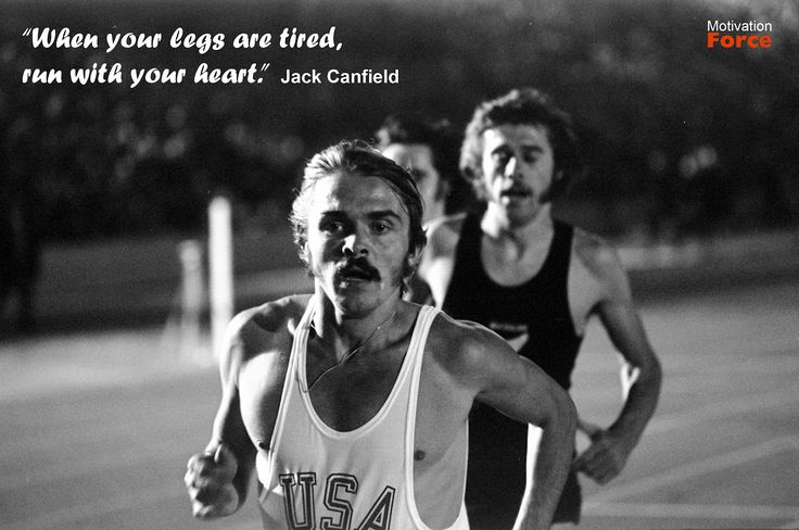 #GoPre Steve Prefontaine Wallpaper | #MotivationForce