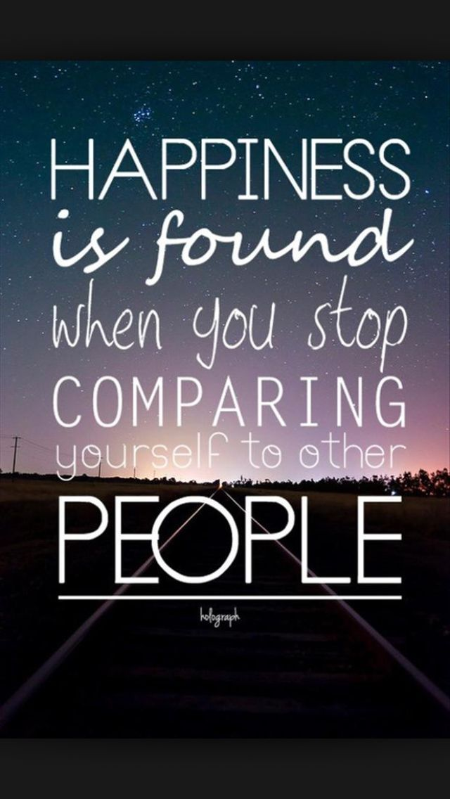 Ultimate Happiness Quotes Collection   Quotes Words Sayings