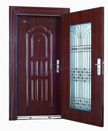 Croydon Solid At We Do Doors Upvc Front Door Doors Upvc
