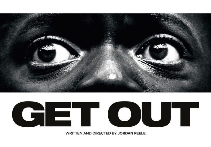 Επιτέλους η παρανοϊκή, φυλετικών διαστάσεων, κωμωδία τρόμου/μυστηρίου του Jordan Peele για την οποία είχαμε γράψει στο παρελθόν έρχεται και από τη χώρα μας. To «Get Out» (ελληνιστί «Τρέξε») θα κάνει... Περισσότερα στο horrormovies.gr