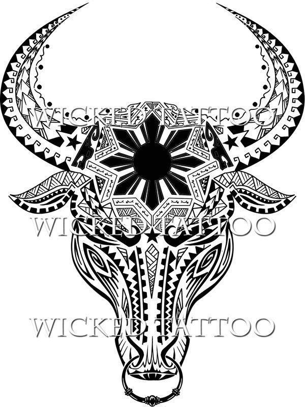 best 25 filipino tattoos ideas on pinterest filipino tribal philippines tattoo and alibata. Black Bedroom Furniture Sets. Home Design Ideas
