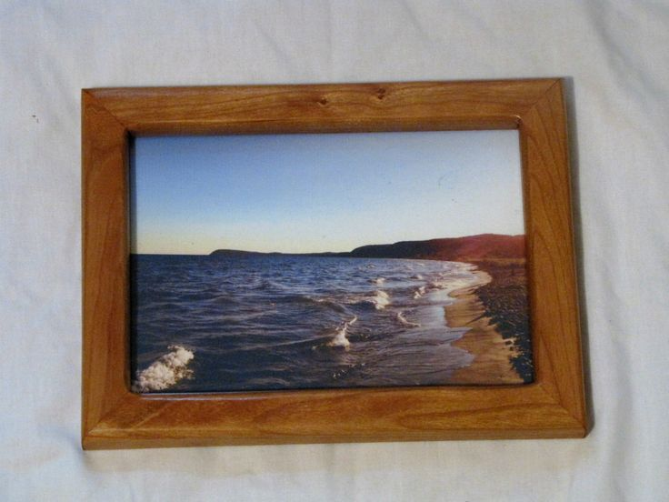 16 Best Picture Frames Images On Pinterest Timber Mouldings Wood