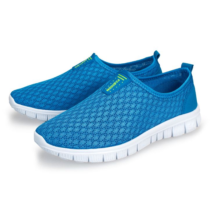 2017 New Breathable Men Sports Shoes Comfortable Soft Sneakers Shoes Boy Lightweight Shoes Male Sapato zapatillas running hombre