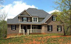 Νέο Σπίτι, Κατασκευή, Προς Πώληση