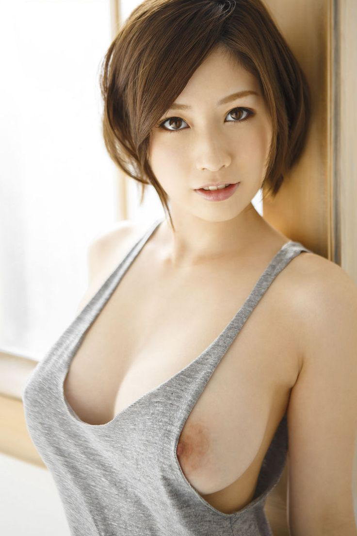 asiaunwrapped: saki okuda | 奥田咲