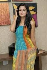 Sexy Girl in Delhi is a specialized & professional Delhi escorts  directory serving independent Delhi escorts and Delhi escorts agencies to create professional profile with specific details and update it later as per needs.