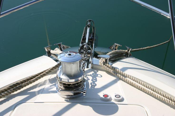#lofrans #windlass #yachts #boats #boatbuilder #yachtdesigner #windlasses #sailing #yachting #marine #luxury #sail #yachting #navalarchitect