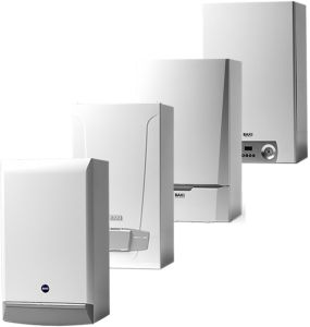 Finance Boilers South Wales