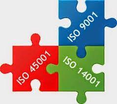 iso_45001_14001_9001.jpg (238×212)