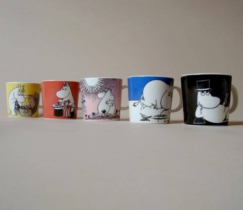 Moomin mugs! At www.objectsofuse.com