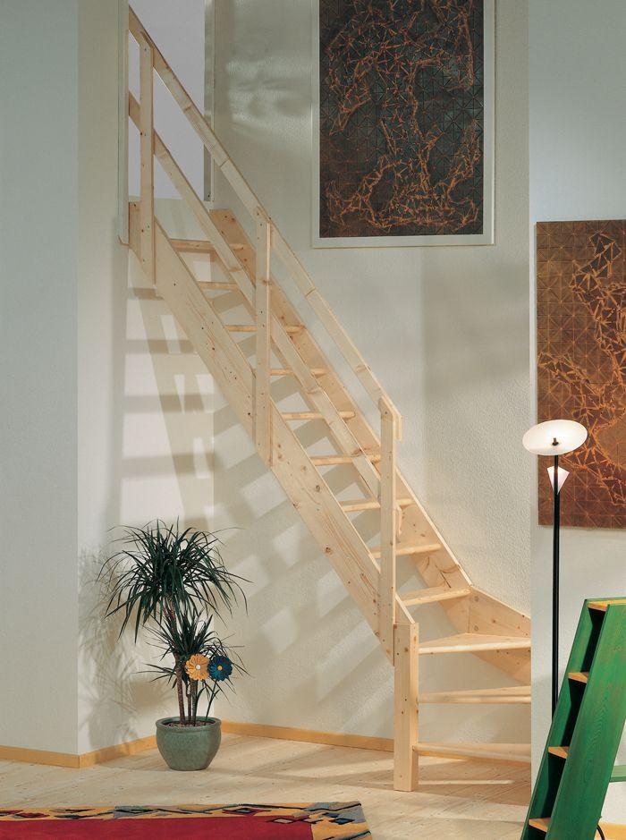 M s de 25 ideas incre bles sobre kits de escalera de - Escalera caracol prefabricada ...