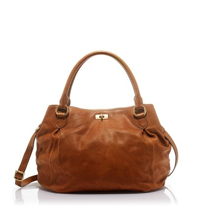 Love this bag! Brompton hobo,: Leather Pur,  Postbag, Diapers Bags, Brompton Hobo, Handbags, J Crew, Brown Bags, Jcrew, Hobo Bags