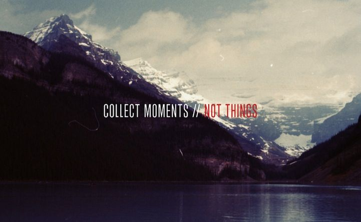 Collect moments: Spring Clean, Words Pictures, Collection Moments, Writing Quotes, Truths, Life Mottos, Carpe Diem, Memories, Art Supplies