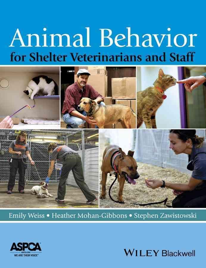Animal Behavior Science Fair Project Ideas | Sciencing