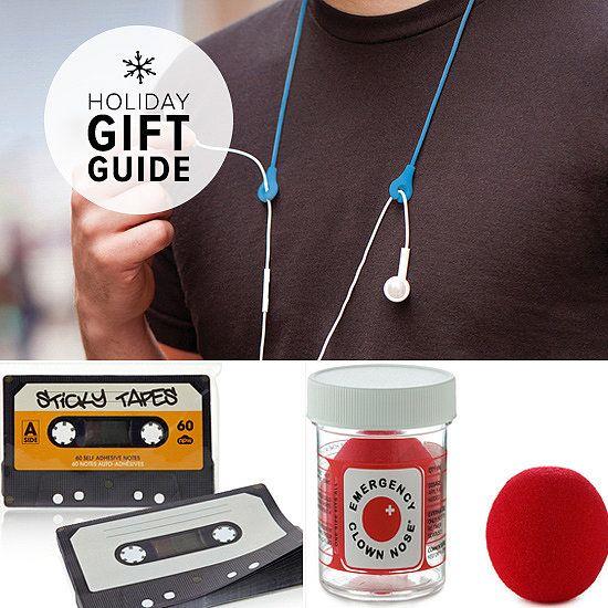 26 best Logitech Tech Gift Guide images on Pinterest | Gift guide ...