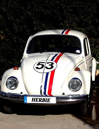 images  volkswagen herbie  love bug  pinterest cars sedans  volkswagen