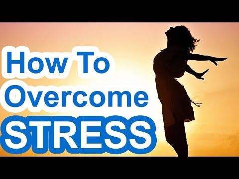 ►6 Effective Tips On How To Overcome Stress And Depression - http://LIFEWAYSVILLAGE.COM/stress-relief/%e2%96%ba6-effective-tips-on-how-to-overcome-stress-and-depression/