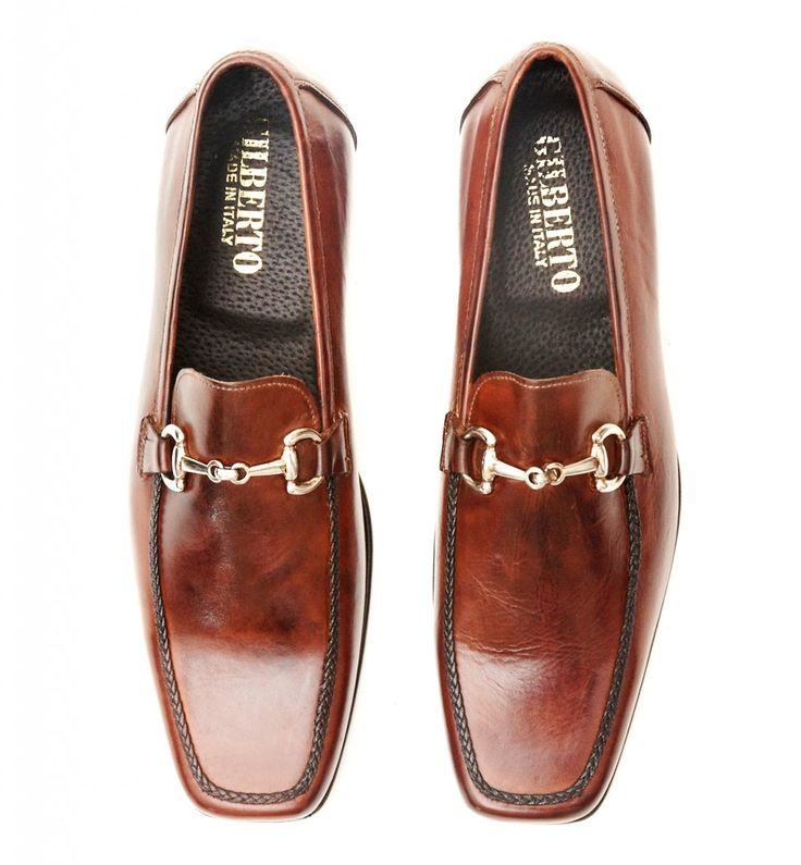 1000 Images About Mens Italian Leather Shoes On