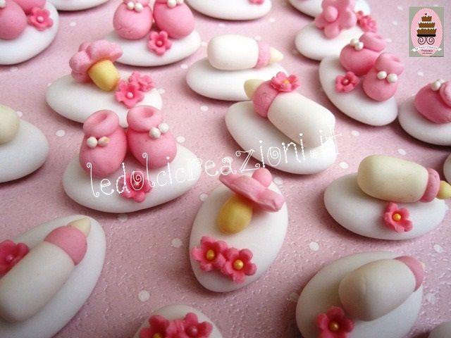 Assez 217 best Confetti decorati images on Pinterest | Confetti, Party  GQ31