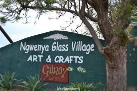 Ngwenya Glass Village is the ideal venue for a day or weekend outing with various quaint shops to browse through as well as a glass wonderland. Come and enjoy long lazy lunches at Gilroy's Brewery or their brand-new restaurant, Vulindlela under shady trees while the children play their hearts out on the playground or do various fun crafts at Jock's Studio. Shady Lane, off Diepsloot R114 (200m East of Beyers Naude and Diepsloot R114 Corner), Muldersdrift – 011 796 3006.