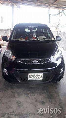 VENDO AUTO DE USO PERSONAL Vendo auto Kia Picante con sistema de alarma,con .. http://tumbes-city.evisos.com.pe/vendo-auto-de-uso-personal-id-644994