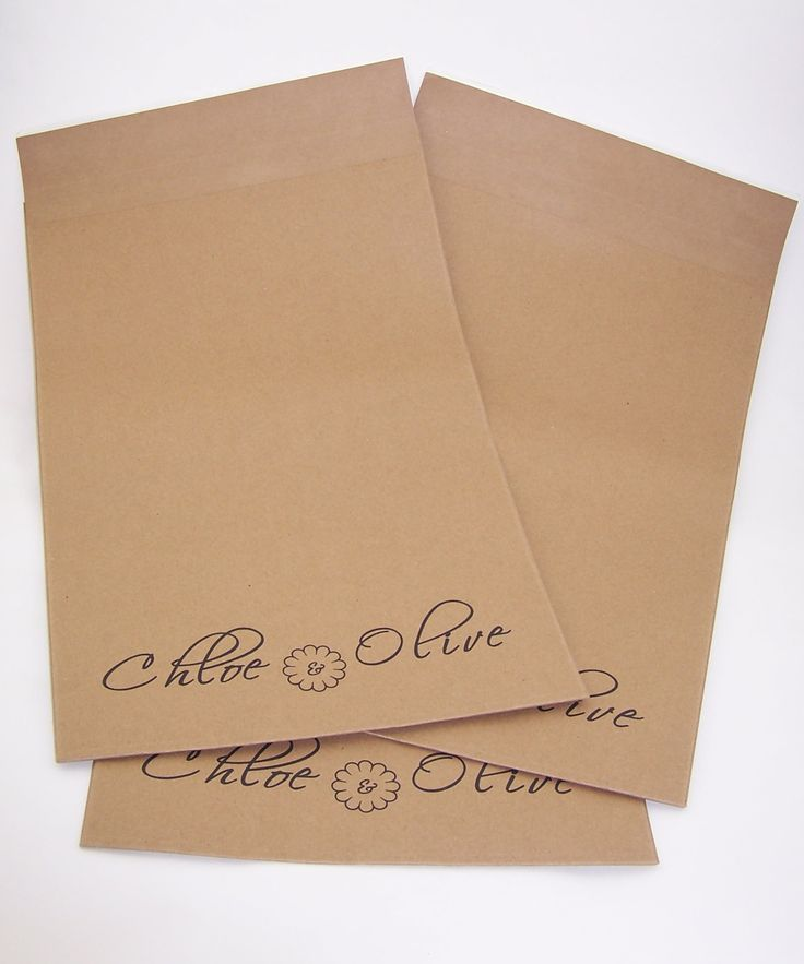 #Custom_Printed_Envelope have a lot of versatility to be utilized in social and business environment. #Envelopes are used everywhere, in offices, all sorts of invitations on all occasions so one should stay focused in designing their own envelopes to make their own identity in the market in an efficient and impressive manner.