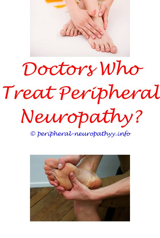 how to help with foot neuropathy - can diabetic neuropathy affect only one foot.citiric acid neuropathy neuropathy mental illness diet plan for peripheral neuropathy 3816634386