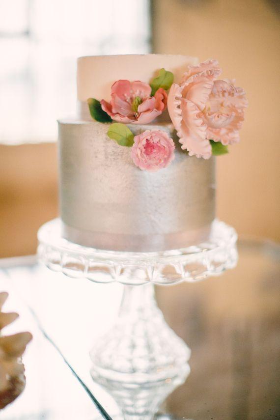 Historic Oklahoma City wedding: Ashley + Garrett
